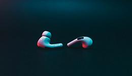 """央视曝耳机""""假降噪""""乱象:概念混淆、缺斤短两,可能伤听力"""