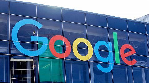 """巨头的好日子到头了,拜登提名""""谷歌宿敌""""掌管反垄断部门"""