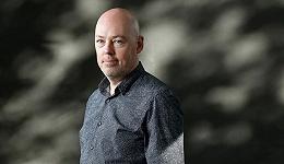 爱尔兰小说家约翰·伯恩:他们批评我的书,虽然并未读过