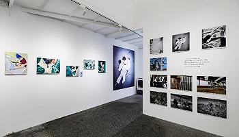 LINE FRIENDS跨界大都会艺术博物馆,亚洲数字艺术展入选作品即将公布   一周享乐指南