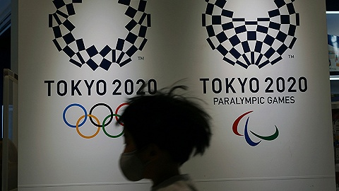 """东京奥运辟谣忙,""""反亲密接触""""纸板床实际可承重200公斤"""