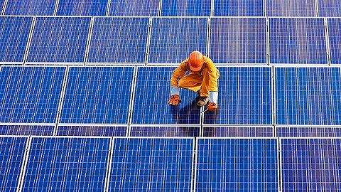 光伏行业下一步怎么走?国家能源局、工信部给出最新方向