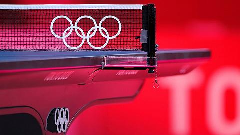"""日本多支代表队不住奥运村引争议,东道主为保奖牌""""基本盘""""机关算尽"""