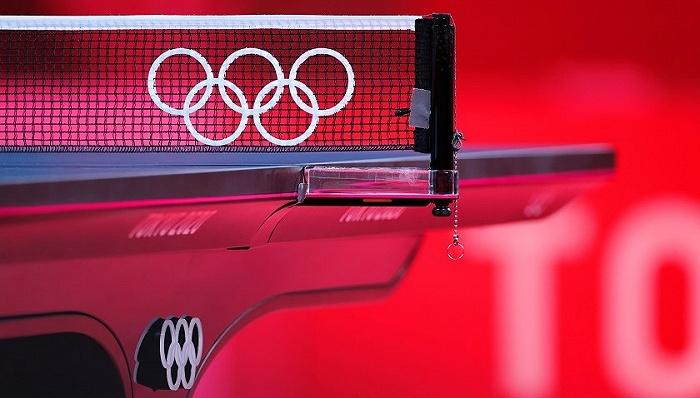 """天富娱乐会员日本多支代表队不住奥运村引争议,东道主为保奖牌""""基本盘""""机关算尽"""