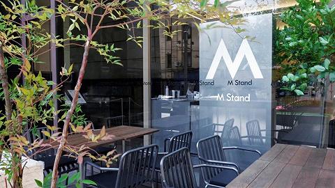 M Stand拿到5亿元B轮融资,投资人称其单店回报和利润率都远超同类
