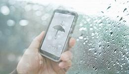 为什么天气预报经常在灾难发生后才获得关注?