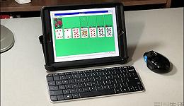 只因能让iPad上运行Windows,iDOS 2可能要凉了