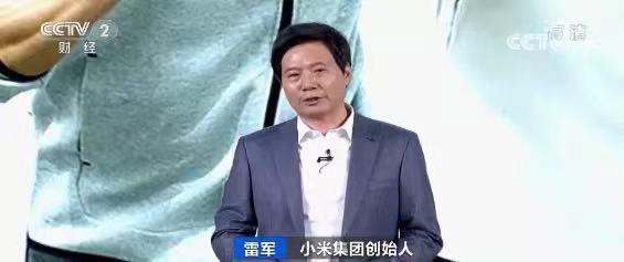 """凤凰城代理注册争夺高管,车企爆发""""抢人大战"""",有职位月薪开到11万元!"""