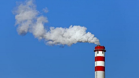 碳市场将扩大行业覆盖范围,已开展钢铁、水泥等行业数据核算工作