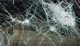 青兰高速甘肃平凉段客车侧翻已致13人遇难,司机等3人被控制