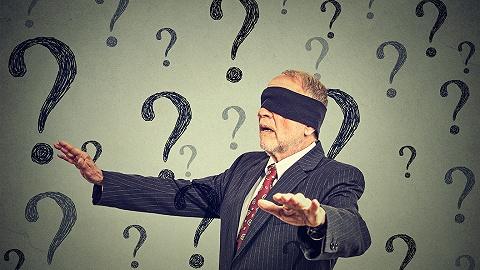 """僵化低效、引发众怒,为什么企业总是显得""""没常识""""?"""