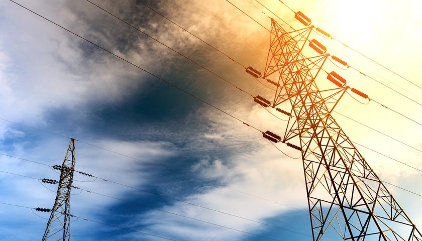 凤凰城平台重组西电、许继和平高,中国将诞生千亿级电力装备集团