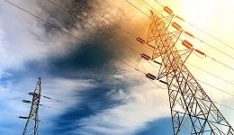 重组西电、许继和平高,中国将诞生千亿级电力装备集团