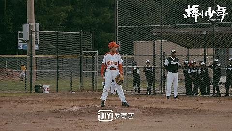 剧讯 | 《棒!少年》纪录剧集版今日上线《循环初恋》登陆爱奇艺恋恋剧场