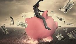 苹果、谷歌、微软齐发二季报:营收百亿美元规模,利润均大幅增长