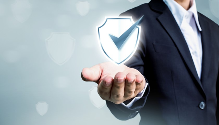 摩登5官网最高法规范人脸识别应用:APP处理个人信息须获得单独同意