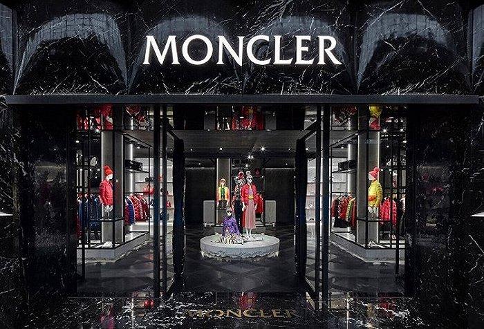 摩登4首页奢侈品业又传来复苏好消息,开云集团多数品牌业绩回到2019年水平