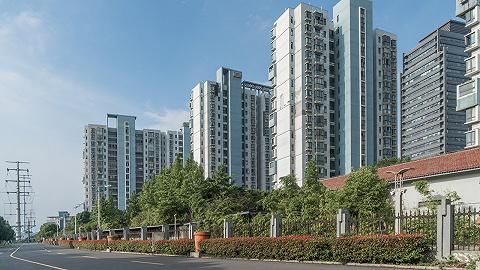 国务院加快发展保障性租赁住房,缓解新市民和青年人住房困难
