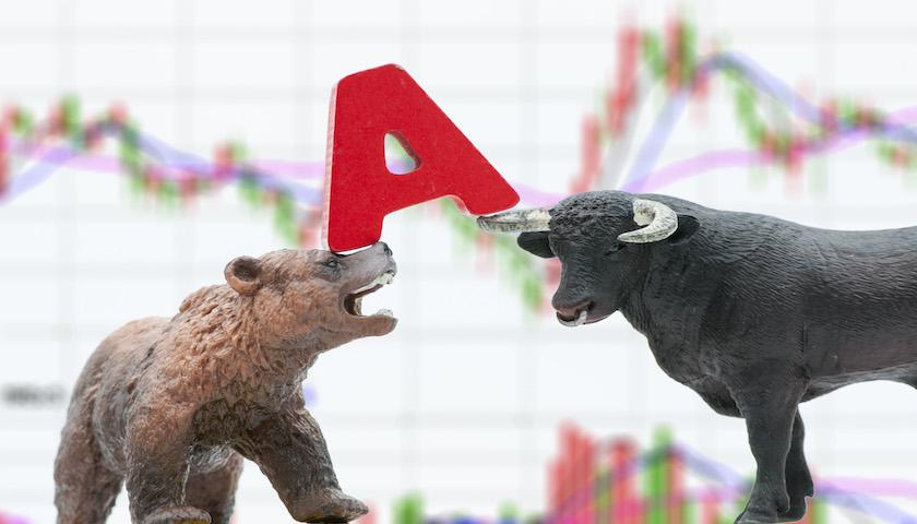 摩登平台APP新华社发文力挺中国资产,多家机构坚定看好下半年,A股迎来反转走势?
