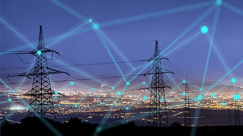 推行尖峰电价,企业、居民的电费会增加吗?