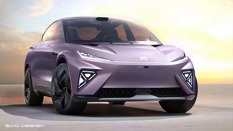"""软件定义汽车的新玩法,R汽车要做智能汽车中的""""乐高大师"""""""