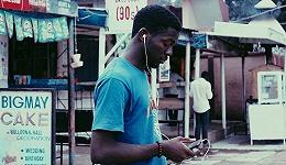 """苹果向右小米向左, """"非洲之王""""传音控股去向何方?"""