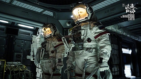 【专访】王红卫:科幻电影投资热只是大家的想象
