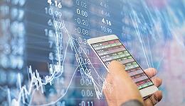 """下半年金融板块还""""香""""吗?科技股该怎么投?星展、贝莱德等机构投资者这样看"""