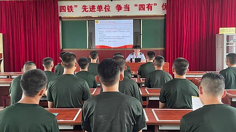 上海税务助力退役军人创业就业,一企业享受到50余万元税收优惠