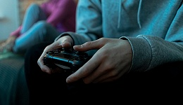 Z世代的家长,他们到底如何看待孩子玩游戏?