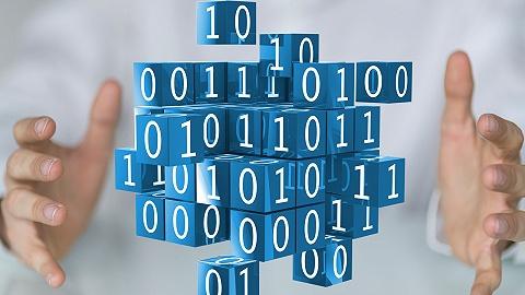 《数据安全法》落地在即,一个万亿市场打开了