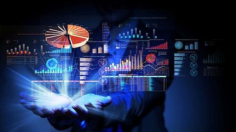 服务阿里腾讯,网申倍数超5500倍,这家数据训练公司进入上市倒计时