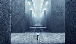 科幻小说的明日想象:如果未来一片光明,那危险和黑暗又去了哪里?