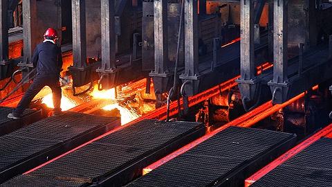 为保障冬奥会,唐山明确今年压减粗钢产量1237万吨