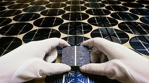 高瓴投资的钙钛矿电池,会成为光伏技术的颠覆者吗?