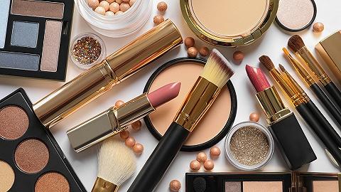 為什么大型美妝集團都趕著投資新興美妝品牌?