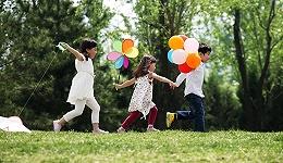 全国人大法工委:人口与计划生育法将围绕三孩生育政策进行修改