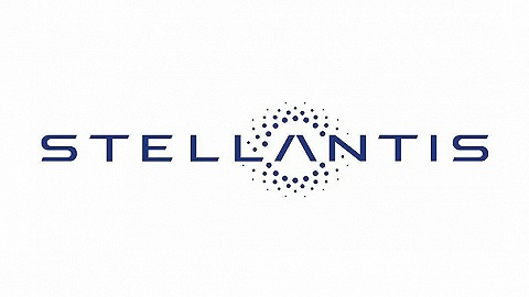 "Stellantis集團計劃基于新電動汽車平臺,推出""位于市場核心的SUV產品"""