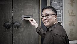 学者杨早:中国家庭变化自五四始,今天最可怕的压迫仍是规定下一代人如何成长 | 专访