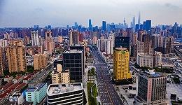 7月全国楼市调控达66次,京沪穗房价同比涨幅超10%