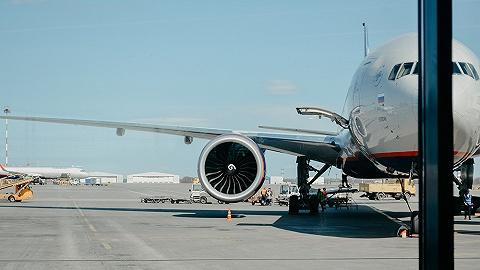 嘉興機場獲批:圓通借此打造航空物流樞紐,長三角正形成世界級機場群