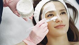 李佳琦公司因美容仪被罚30万,资本市场该降降温了