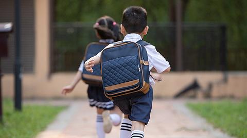 地方新聞精選   北京大中小學幼兒園將如期開學 河南21所學校不具備正常開學條件