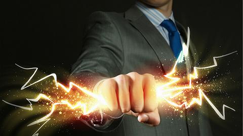 地产业务现风险,中融信托往创新转型,家族信托累计服务客户超1400户
