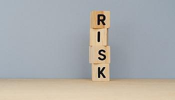 信托风险资产的市场化路径