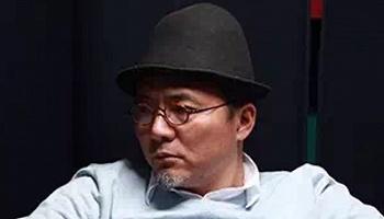"""艺术家瞿广慈逝世,生前希望""""从每一个人心里静静的走"""""""