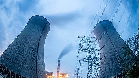 直通部委|生态环境部:上半年PM2.5浓度同比下降2.9% 公安部:195万余人申领电子驾照