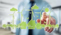 瑞银:碳配额有望替代比特币,成为另类投资