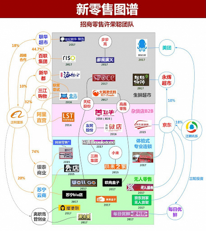 https://img2.jiemian.com/101/original/20210818/162929670980819400_a700xH.png