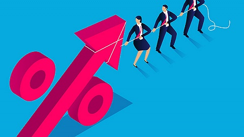 """券商""""老大哥""""中报出炉!中信证券大赚122亿元同比增37%,自营收入增速为负"""